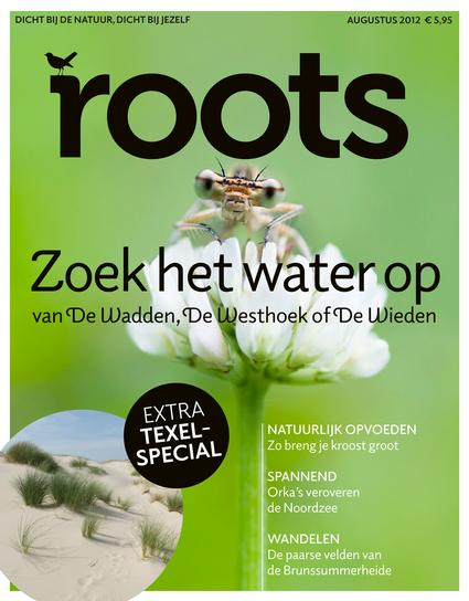 korting-op-roots-magazine_l